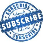 Cómo subscribirse a un podcast
