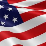 #5 Ser profesor visitante en EEUU