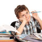 Cómo trabajar con alumnos con TDAH
