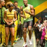 El secreto de los corredores jamaicanos