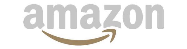 Afiliados Amazon Carlos Minguez
