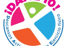 Logo_dame10