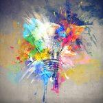 #10 Soluciones creativas en educación física con Jorge Parra