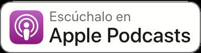 Subscripción iTunes