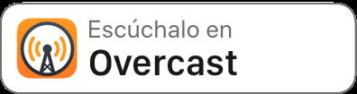 Subscripción Overcast
