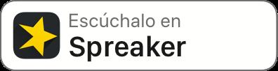 Subscripción Spreaker