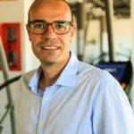 #14 Batería ALPHA-Fitness con Jonatan Ruiz
