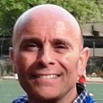 #35 El aprendizaje cooperativo y modelo pedagógico con Javier Fernández Rio